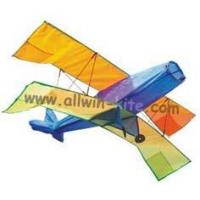 Buy cheap 3DKITES from wholesalers