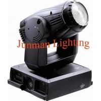 Buy cheap Moving Head Light Model:JM-M03B from wholesalers
