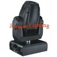Buy cheap Moving Head Light Model:JM-M04 from wholesalers