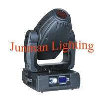 Buy cheap Moving Head Light from wholesalers