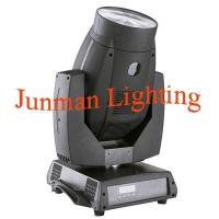 Buy cheap Moving Head Light Model:JM-M11A from wholesalers