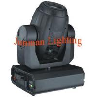 Buy cheap Moving Head Light Model:JM-M05 from wholesalers