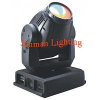 Buy cheap Moving Head Light Model:JM-M03A from wholesalers