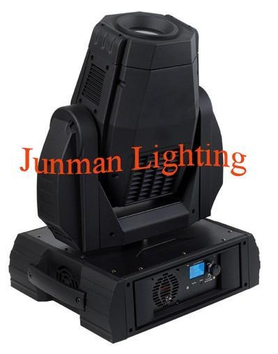 China Moving Head Light Model:JM-M04B