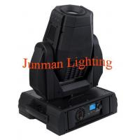 Buy cheap Moving Head Light Model:JM-M04B from wholesalers
