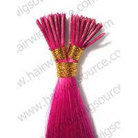 Wholesale Human Hair Extensions from china suppliers