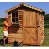 Wholesale Hexagon Gazebos from china suppliers