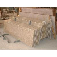 Wholesale Granite Countertop, Kitchen Countertop from china suppliers
