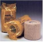 Quality Tapes, Adhesives & Cohesives for sale