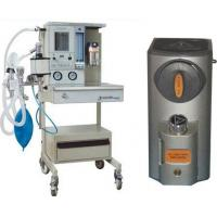 Wholesale GMD-3B Multifunctional Anesthesia Unit from china suppliers