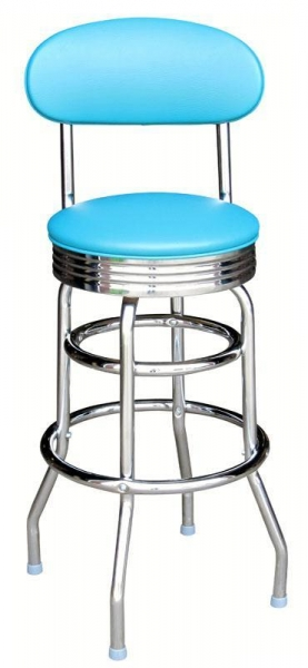 Metal Bar Stools of item 40467243 : metalbarstools from www.disqueenfrance.com size 277 x 600 jpeg 84kB