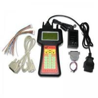 China Airbag Resetting Airbag Resetting and Anti-Theft Code Reader wholesale