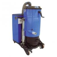 China Industrial Vacuum wholesale