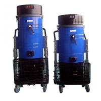 Wholesale Industrial Vacuum from china suppliers