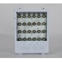 LED projector light series