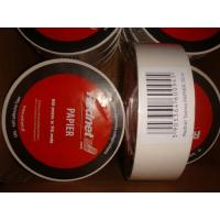 China Paper Drywall Tape wholesale