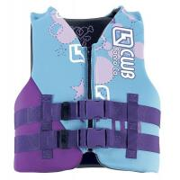 China Hit-Water Childrens buoyancy aids on sale