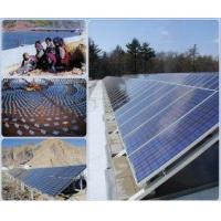 China solar pv cells wholesale