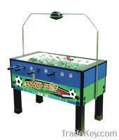 Table Football Footzy Bar Football Foosball Table Soccer