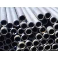 Mechanical Tube and Pipe