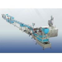 China Inner Column Dripper Irrigation pipe Production Line wholesale