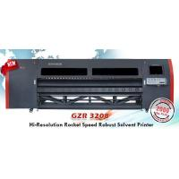 Wholesale Solvent Inkjet Printer from china suppliers