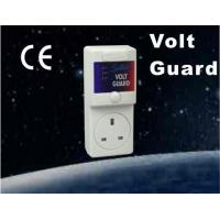 China AVS(Voltage Protector) VOLTGUARD-AVS7A on sale