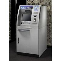 China Wincor-Nixdorf ProCash 2100xe Lobby ATM on sale