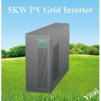 China GRID TIED INVERTER wholesale