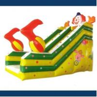 Wholesale Slide Inflatable Slide from china suppliers