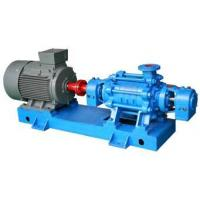 China Model WFDY multi-stage oil conveying pump wholesale