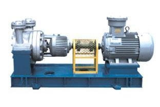 Quality HAY type single and double stage centrifugal pumps for sale