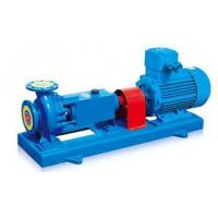 China HTH type chemical process pump wholesale