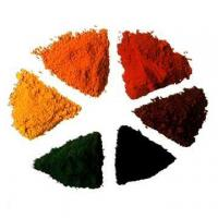 China Direct Dyes wholesale