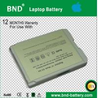 China APPLE Laptop Batteries wholesale