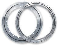Wholesale Slewing Ring Bearings from china suppliers