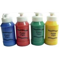 China Paint wholesale