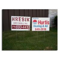 Wholesale billboard & signboard from china suppliers