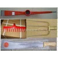 Wholesale garden tools from china suppliers