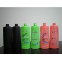 Wholesale shampoo bottle series from china suppliers