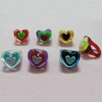China Fancy Rings wholesale