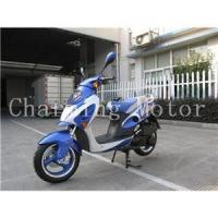 Motor Scooters Carriers Images Buy Motor Scooters Carriers
