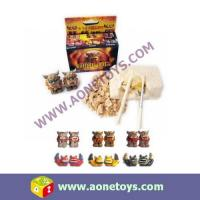Wholesale Excavation Kits [71] FX81105 Excavation Kits from china suppliers