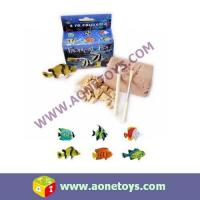 Wholesale Excavation Kits [71] FX81109 Excavation Kits from china suppliers