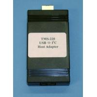 China TMS-220 I2C Bus Host Adapter wholesale