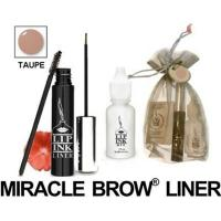 China EYES Miracle Brow Liner Taupe wholesale