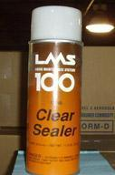 China Paint/Coatings Clear Sealer wholesale
