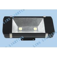 China LED Tunnel Lights High Power LED Tunnel Lightsts wholesale