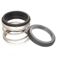 China John Crane Type Mechanical Seals wholesale