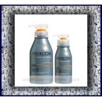 Wholesale MFSL'OR Damaged rehabilitation shampoo MS-023 from china suppliers